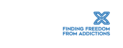 Lazarus Rooms home