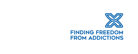 Lazarus Rooms donate